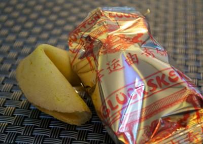 003_GingerRestaurant