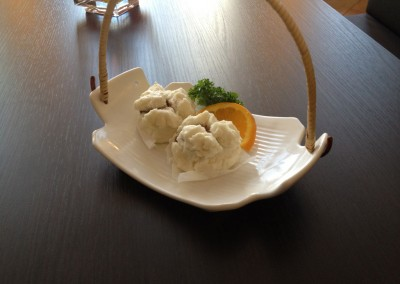 008_GingerRestaurant