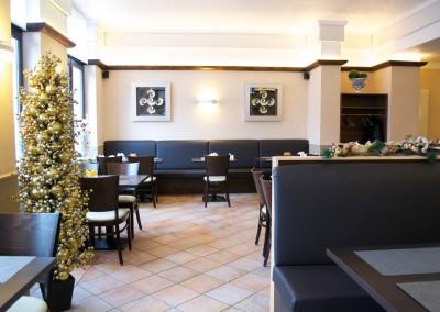 012_GingerRestaurant