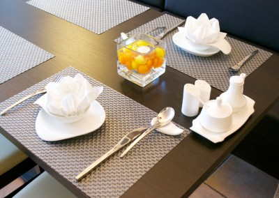 018_GingerRestaurant