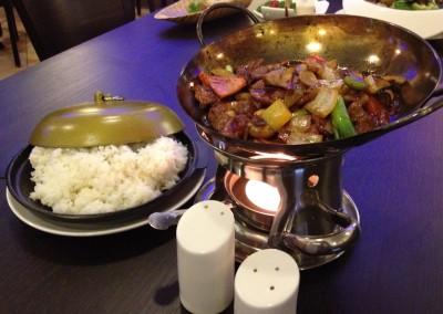020_GingerRestaurant