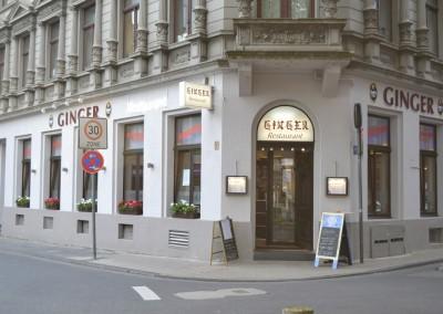 001_GingerRestaurant