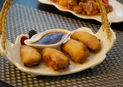002_GingerRestaurant