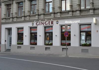 013_GingerRestaurant